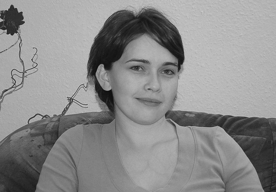 Lidia-Koch