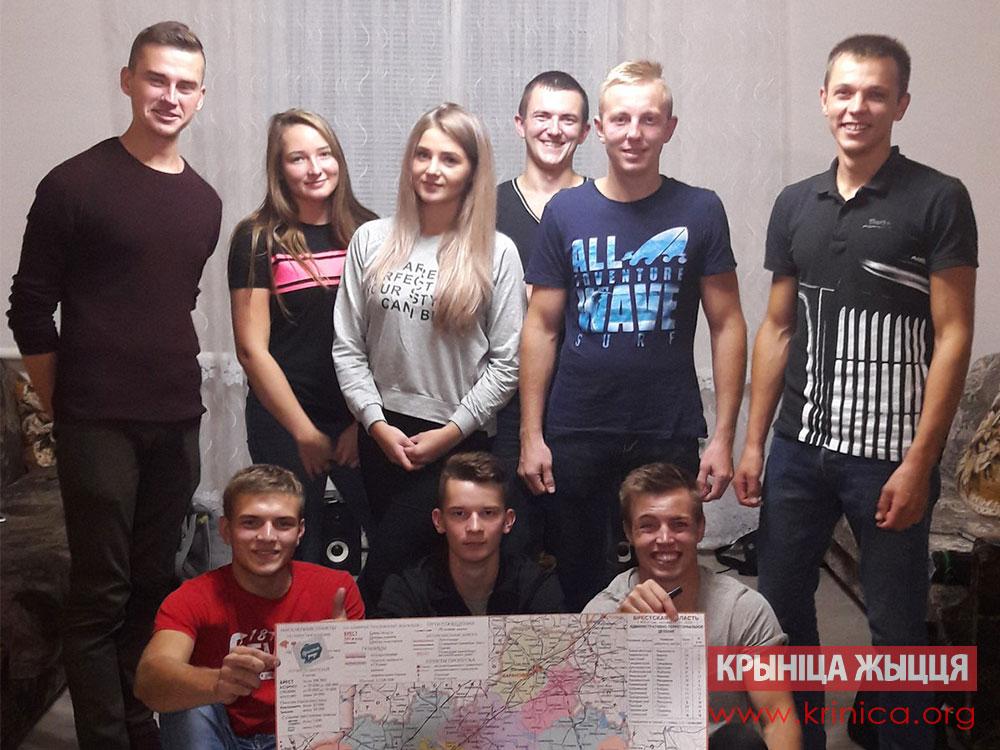Christ Kobrin Karta4