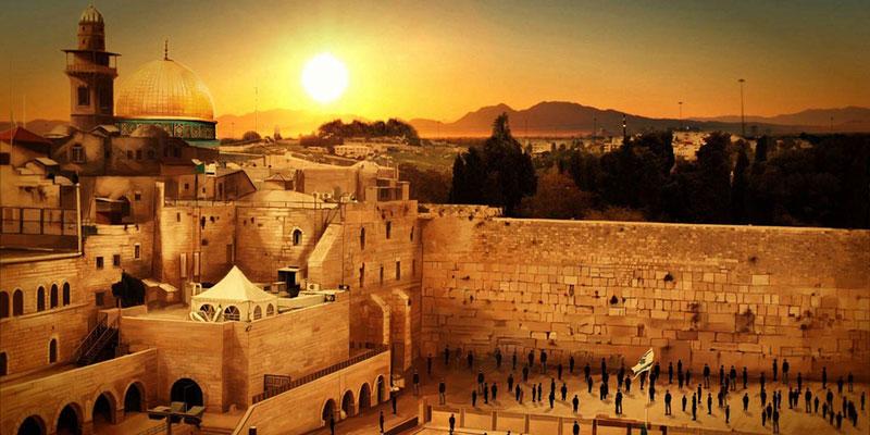 Ierusalim2108