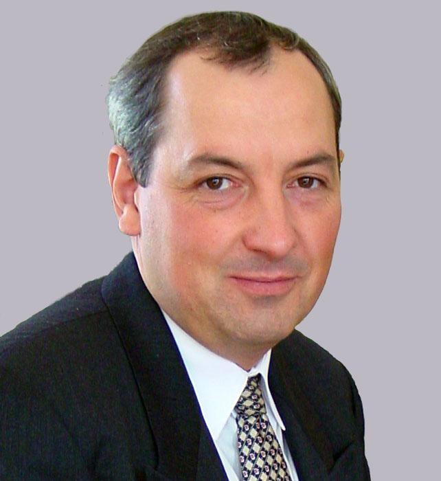 Колесниченко Леонид, Гомель