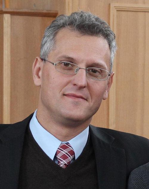 Nesenko Sergei2