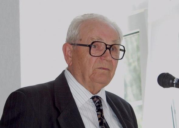 Prokopchuk