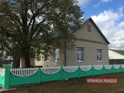 Mokrovo0 2017